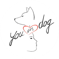 You in Dog